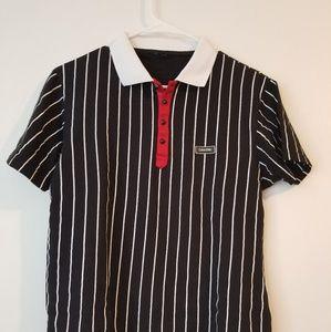 Ck Mens Shirt